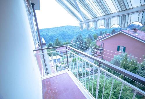 Casa indipendente in Vendita a Castagneto Po