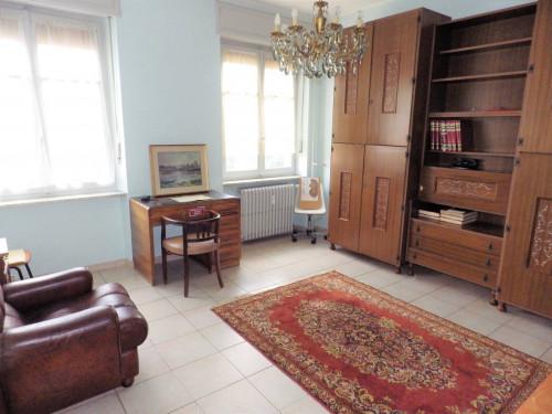 Appartamento in Vendita a Collegno