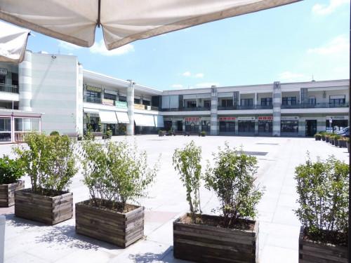 Negozio in Affitto a Borgaro Torinese