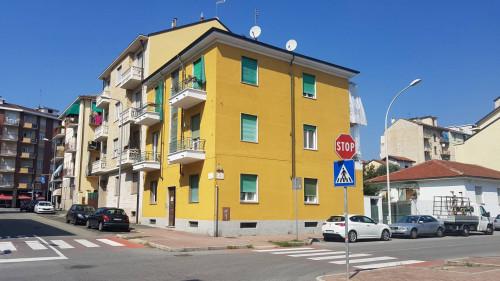 Stabile - Palazzo in Vendita a Moncalieri