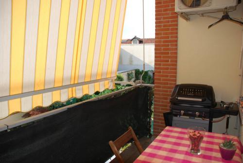 Appartamento in Vendita a Carignano