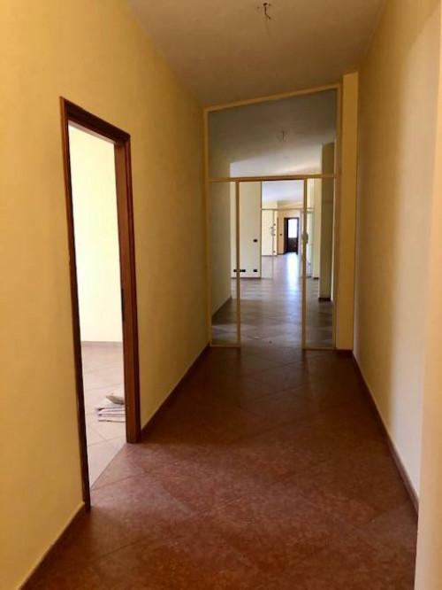 Studio/Ufficio in Affitto a Trofarello