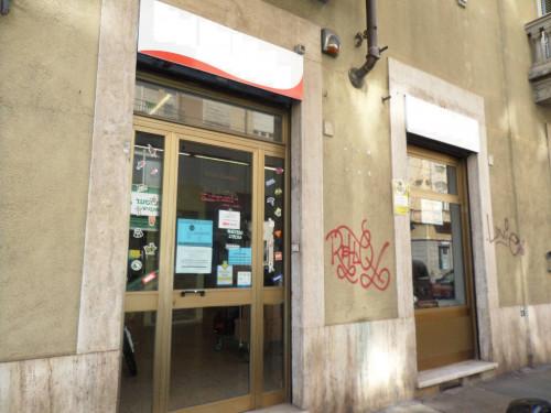 Attività Commerciale in Affitto a Torino