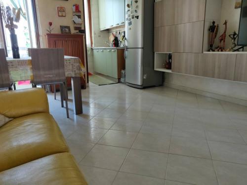 Appartamento in Vendita a Settimo Torinese