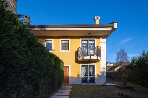 Villa a Schiera in Vendita a Moncalieri