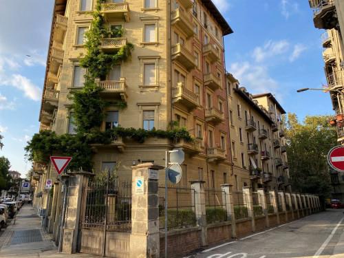 Attico in Affitto a Torino
