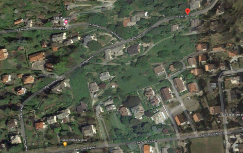 Terreno residenziale in Vendita a Torre Pellice