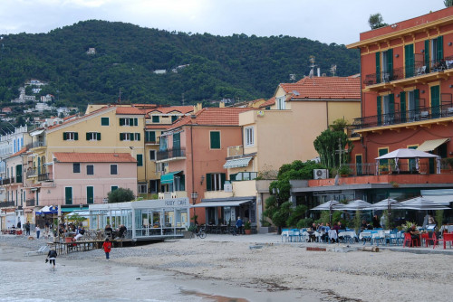 for Sale to Alassio