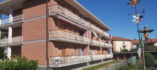 Appartamento in Affitto a Giaveno