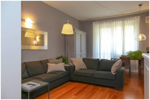 Appartamento in Vendita a Pino Torinese