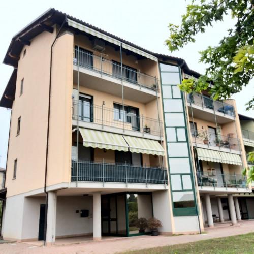 Appartamento in Vendita a San Maurizio Canavese