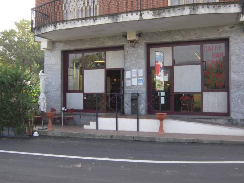 Attività Commerciale - Bar Tavola Calda - Fredda in Vendita a Pecetto Torinese