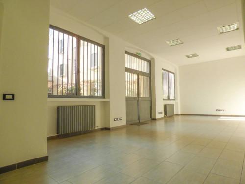 Loft in Vendita a Milano