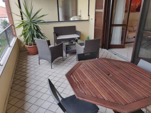 Appartamento in Vendita a Moncalieri