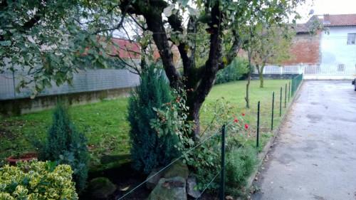 Terreno residenziale in Vendita a Volpiano