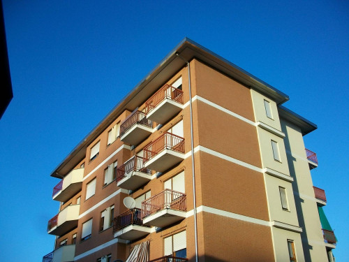 Appartamento in Vendita a Volpiano