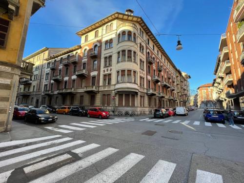 Attico in Vendita a Torino