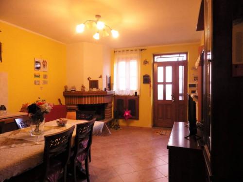 Porzione di casa in Vendita a La Cassa