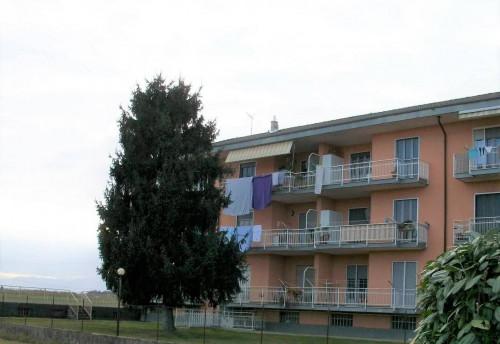 Appartamento in Vendita a Airasca
