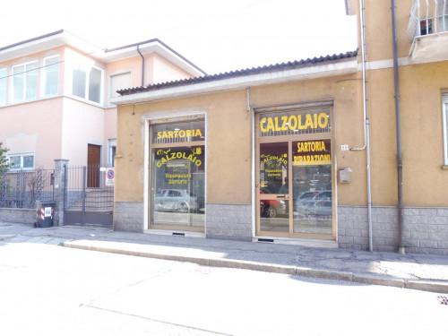 Loft in Vendita a Grugliasco