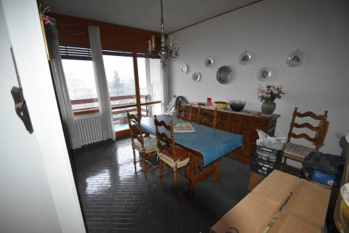 Appartamento in Vendita a Coazze
