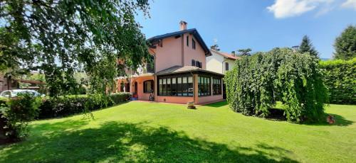 Villa in Vendita a Sangano