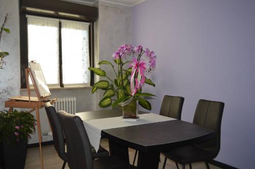 Appartamento in Vendita a Mappano