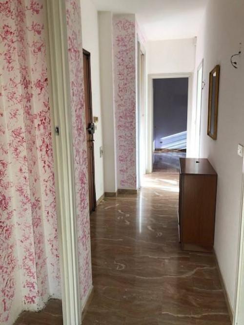 Appartamento in Vendita a Cafasse