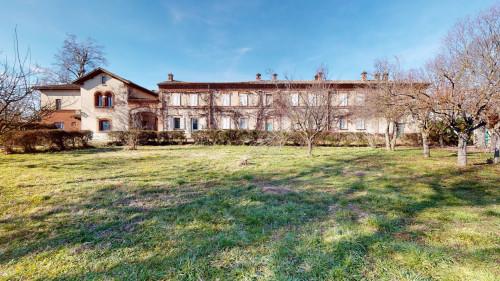 Villa Storica in Vendita a Rivanazzano