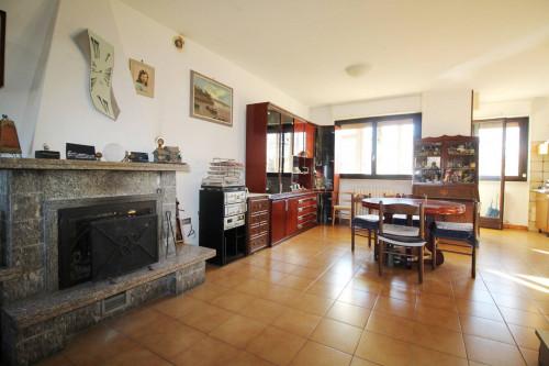 Villa a Schiera in Vendita a Collegno