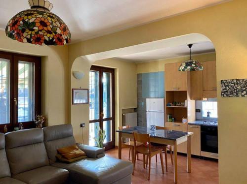 Casa indipendente in Vendita a Carignano