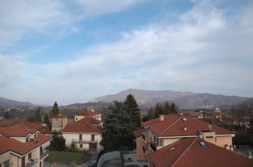 Appartamento in Vendita a Giaveno