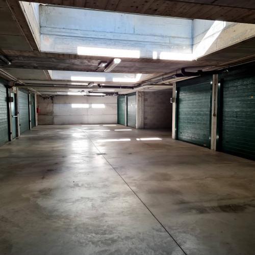Box o garage in Vendita a Rivoli