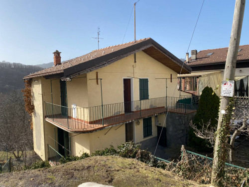 Casa indipendente in Vendita a Frabosa Soprana