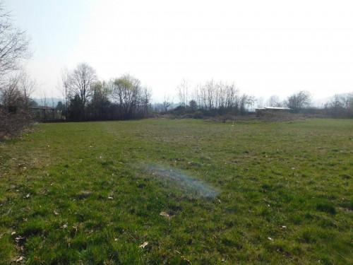 Terreno residenziale in Vendita a Giaveno