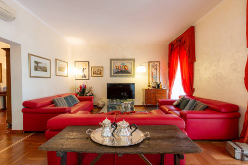 Apartment for Rent to Torino