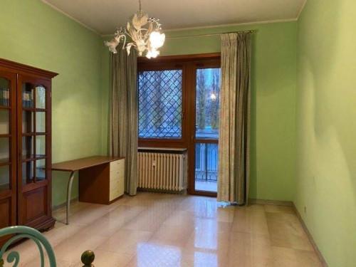 Appartamento in Vendita a Nichelino