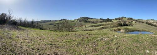 Terreno residenziale in Vendita a Volterra