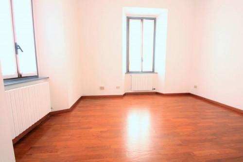 Ufficio in Affitto a Milano Cod. DIM 1415