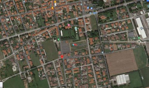 Terreno residenziale in Vendita a Inveruno