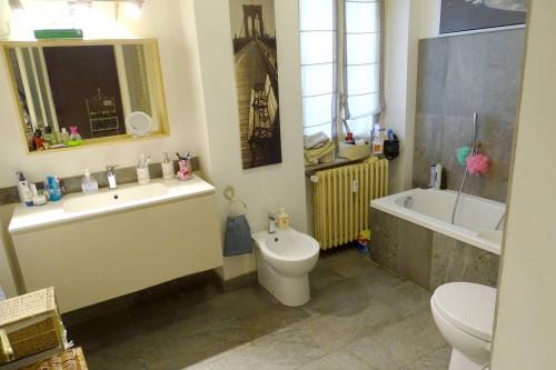 Appartamento in Affitto a Torino Cod. 10176