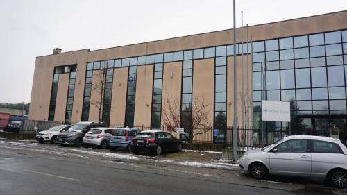 Ufficio in Affitto a San Mauro Torinese