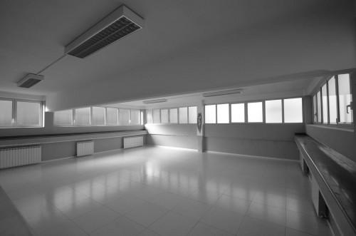 Ufficio in Affitto/Vendita a Torino