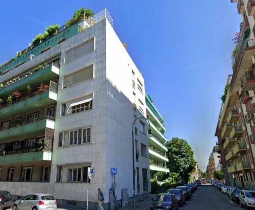Ufficio in Vendita a Torino