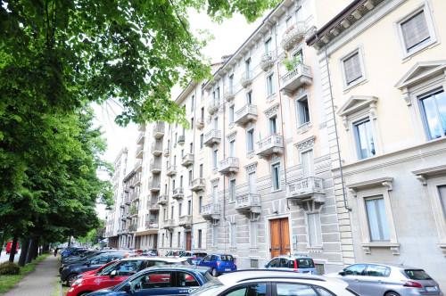 Loft in Affitto a Torino