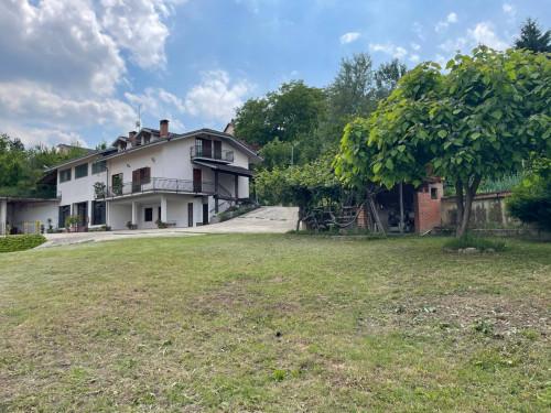 Casa indipendente in Vendita a Farigliano