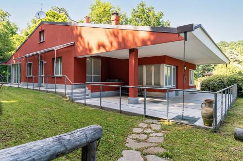Villa in Affitto a Moncalieri