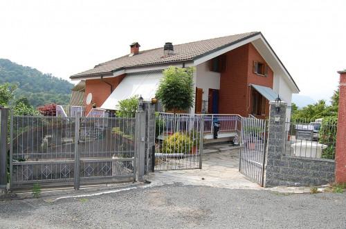 Villa Unifamiliare in Vendita a Trana