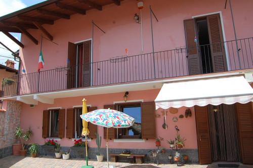 Casale in Vendita a Giaveno