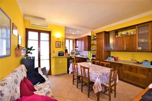 Appartamento in Vendita a Villastellone